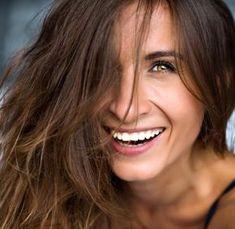 Απώλεια βάρους και λίπους μετά τα 40: Οι κανόνες και η δίαιτα για γυναίκες 40+ από τη διαιτολόγο Αμαλία Γιωτοπούλου - Shape.gr Fitness Armband, Weight Control, Beauty Secrets, Health And Beauty, Detox, Health Fitness, Hair Beauty, Healthy, Hair Styles
