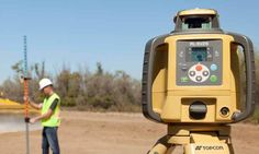 A Laser level is a handy tool for construction workers and DIY enthusiasts. While the uses of a laser level can vary depending on its capabilities and the person who is are using this tool. The grading is one of the best uses of the laser level.