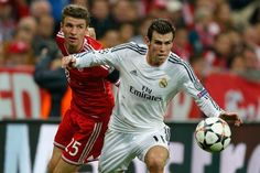 Bayern Munich Out Of International Champions Cup After 0-1 Loss To Madrid | Sport Intelligence