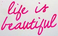 Beautiful Beauty Black Clothes Fashion Fashion love Girl Girls Glasses Happy Inspire Life Life is beautiful Lifeisbeautiful Party Pink Positive Quotes Shoes Summer Text True Typography Viva la bella Words Young - PicShip Life Quotes Love, Great Quotes, Quotes To Live By, Inspirational Quotes, Quote Life, Motivational Board, Inspiring Sayings, Inspiring Pictures, Blog Pictures