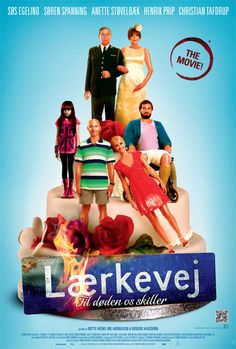 rkevej: The Movie - When boozy Elisabeth suddenly falls deathly ill, her neighbors realize life is short, so they indulge in swinging sex and spill their darkest secrets. Top Movies, Movies And Tv Shows, In And Out Movie, Latest Movies, Movie Tv, Humor, Suddenly, Explore, Park