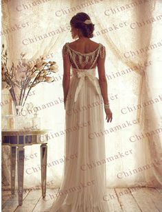 Simple Perfect Sweetheart Cap Sleeves Mermaid Lace by chinamaker