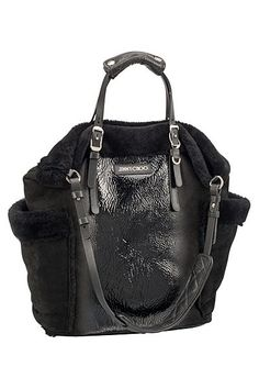 aa36d9998be1 The MIU MIU  BOW  SATCHEL problems   issues. - Page 8 - PurseForum ...