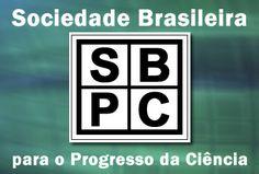 Intituto Florence lança revista científica na SBPC