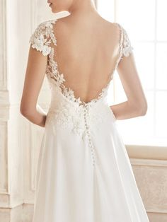 Cocktail Accessories, Bridal Accessories, Lace Wedding Dress, Wedding Dresses, Illusion Neckline, House Dress, Headpiece, Illusions, Bridal Gowns