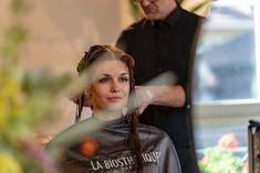Modelhair. life.style.art Massage, Guy, Bern, Life, Style, Beauty Products, Short Hair Up, Swag, Stylus