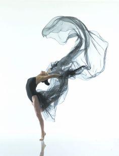 Idag börjar audition till Balettakademiens dansarutbildning. Lycka till alla som ska