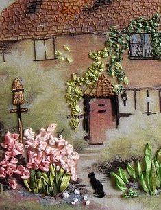 http://sovushka.com.ua/userfiles/image/Ribbon_embroidery_Marty_Bell_1.JPG