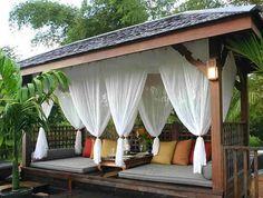 Pergola With Roof Plans Product Diy Pergola, Pergola Screens, Pergola Garden, Pergola With Roof, Outdoor Pergola, Pergola Shade, Outdoor Landscaping, Pergola Plans, Backyard