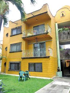 La Pradera $1´400,000 RENTA $8,000 Oficina 316 95 05 www.tierrabr.com Cuernavaca Morelos México