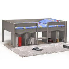 mur blanc et couleurs comment r veiller votre int rieur c t pinterest. Black Bedroom Furniture Sets. Home Design Ideas