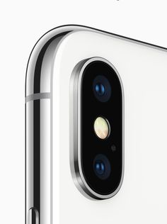 Apple will hook you up with a expert for a one-on-one session on Photos editing Apple Inc, Vintage Design, Apple Products, Minimal Design, Galaxy, Industrial Design, Apple Watch, Apple Iphone, Ipod
