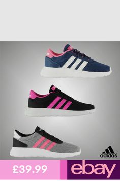 super popular b3d1f 926c1 adidas Fashion Shoes Clothes, Shoes   Accessories