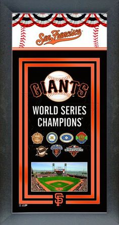 World Series New York Yankees And Banners On Pinterest