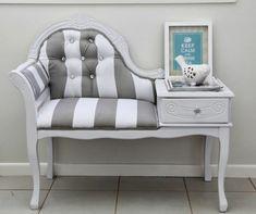 möbel aufarbeiten alte möbel neu gestalten alte möbel restaurieren