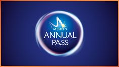 Merlin Annual Pass all the info & Prices   Spotted Bargains