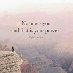 Love Quotes : 44 Self Love Quotes That Will Make You Mentally Stronger. - About Quotes : Thoughts for the Day & Inspirational Words of Wisdom Self Love Quotes, Great Quotes, Me Quotes, Motivational Quotes, Inspirational Quotes, One Life Quotes, Yoga Quotes, Uplifting Quotes, Believe Quotes