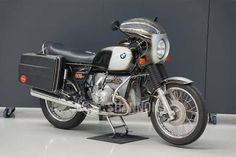 Image result for BMW R90S