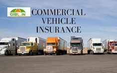 What Does Commercial Vehicle Insurance Policy Cover? - What Does Commercial Vehicle Insurance Policy Cover? Driving Class, Driving School, Commercial Vehicle Insurance, Progressive Insurance, Best Insurance, Life Insurance, Bodily Injury, Best Commercials, Recreational Vehicles