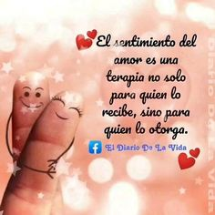Spanish Inspirational Quotes, Spanish Quotes, Broken Love Quotes, Amor Quotes, Shandy, Good Morning Messages, Teaching Spanish, Love You, Thankful