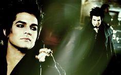 Adam Lambert - Whataya Want From Me ,Music, Art, Treasure of Liberal education, Literature, Pictorial Art, History, Known magnificent Musics