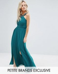 Search: Maxi dress - Page 2 of 5 | ASOS