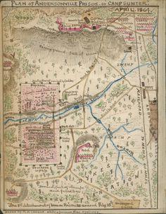 Image result for massachusetts hand drawn maps -boston