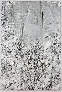 Angel Otero - Untitled SK-GA
