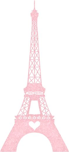 eiffel tower clipart no background Torre Eiffel Paris, Paris Eiffel Tower, Paris Party, Paris Theme, Tour Effel, Thema Paris, Eiffel Tower Drawing, Image Paris, Paris Rooms