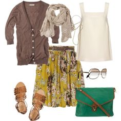 ~Cute outfit~