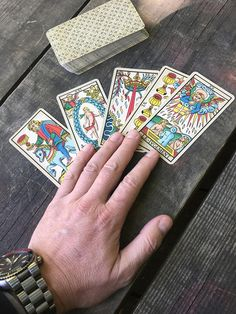 Business Reading Business Tarot Reading Business Tarot Card