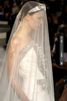 Cool - givenchy | CHECK OUT MORE IDEAS AT WEDDINGPINS.NET | #weddings #veils #weddingveils #weddingfashion #weddingplanning #coolideas #events #forweddings #weddingheadwear #romance #beauty #planners #weddinghats #headwear #eventplanners #weddingdress #weddingcake #brides #grooms #weddinginvitations