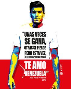 #venezuela #sosvenezuela #sosvzla #color #psicodelic #face #vzla #art #arte #ilustracion #illustrator #creative #protesta #protestavenezuela