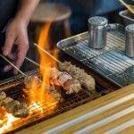 一度は行ってみるべき!! 阪神岩屋駅徒歩2分の場所にある激安焼き鳥屋さん  まさや kikikobe 新着ブログです