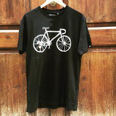 #deuscustoms #Cycleworks C/ Cano 5 #LasPalmas de #GranCanaria  http://ift.tt/1lUh2Zo  #bexclusive #befunwear