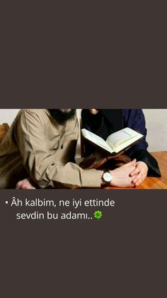 Source by vesidee Cute Love Couple, My Love, General Knowledge Book, Learn Turkish Language, Poetic Words, Love In Islam, Islamic Love Quotes, Malcolm X, Allah Islam