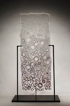 R54 Gradient (Glass)   Steven Tippin