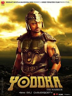 http://dailytech24.com/yoddha-2014-bengali-movie-review/