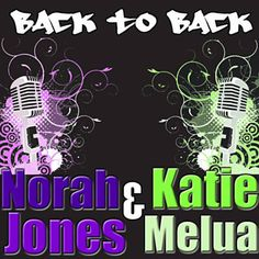 Found Turn Me On by Norah Jones with Shazam, have a listen: http://www.shazam.com/discover/track/40000887