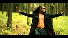Flavour - Sweetie [March 2014]
