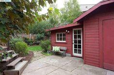 2610 Woolsey St, Berkeley, CA 94705 | MLS# 40727700 | Redfin