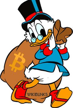 Bitcoin, Bitcoin Characteristics, Bitcoin Currency, Bitcoin Guide, Bitcoins, Cryptocurrency, Digital Currency, Use Bitcoin