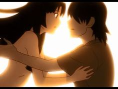 Tsukimonogatari English Sub - Tsukimonogatari英語サブ Part 2 - 2015アニメの物語