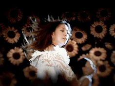 보아(BoA)_기적(Destiny)_뮤직비디오(MusicVideo)