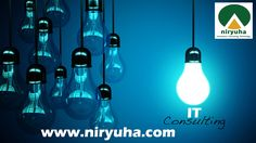 http://niryuha.com/ #it #consulting #services