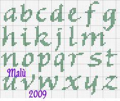 Alfa+Michaelmas+minusc.jpg (639×540)