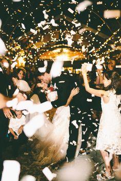 Hayleigh + Josh Wedding | India Earl Photography