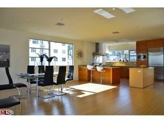 Chris Brown Selling WeHo Condo Where Neighbors Hated Him
