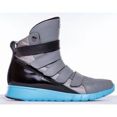 Women's Prime Trainer Grey/Black/Aqua Gym Sneakers (Orphans Creed ) Official Affiliate Sponsor deal. :point_up: https://www.heydayfootwear.com?rfsn=255074.2b536 #heyday #orphanscreed #elothesource #footwear #gym #sneakers #womens #prime #black #aqua #tenn (scheduled via http://www.tailwindapp.com?utm_source=pinterest&utm_medium=twpin&utm_content=post85607579&utm_campaign=scheduler_attribution)