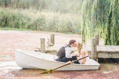 Martinborough lake wedding photography www.marysylvia.com